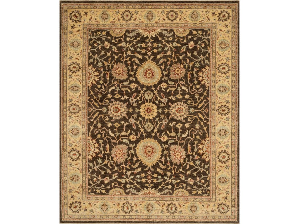 Reeds Rugs Majestic2'-6