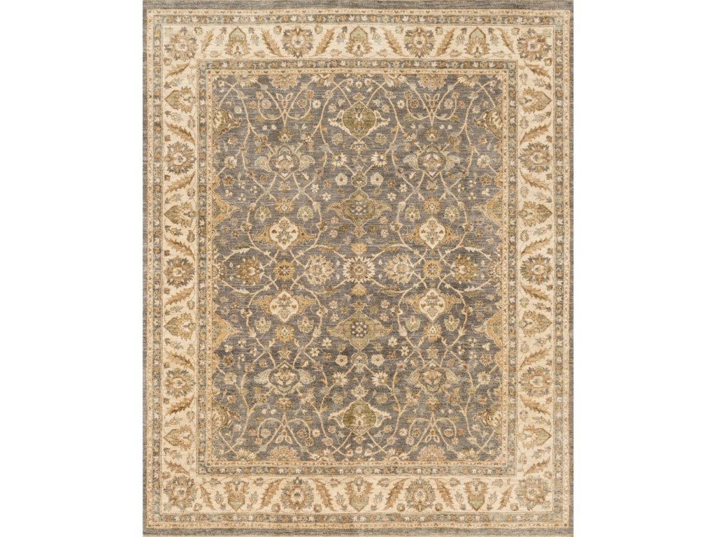 Reeds Rugs Majestic9'-6