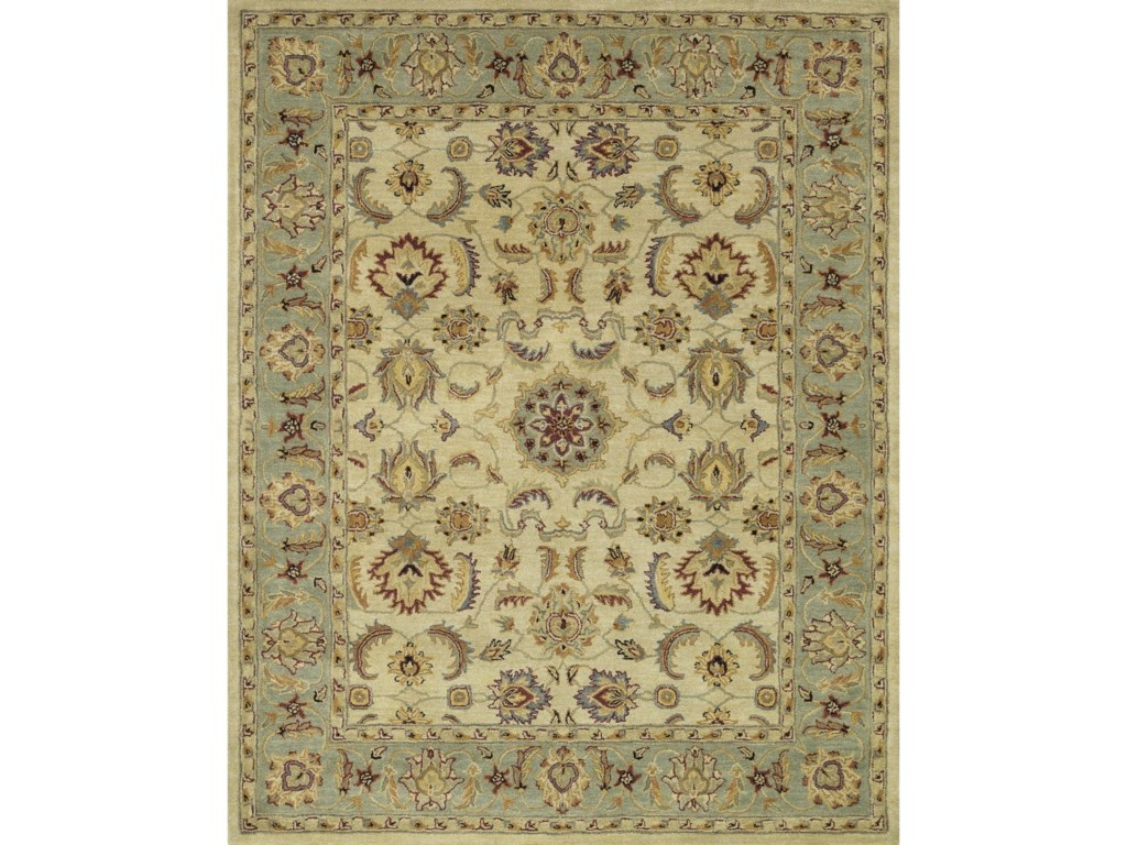 Loloi Rugs Maple 8 0 X 11 Area Rug Collection