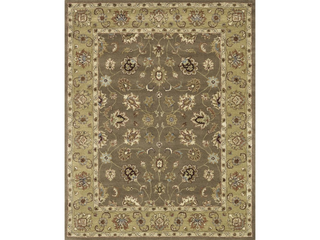 Loloi Rugs Maple 3 6 X 5 Area Rug Collection