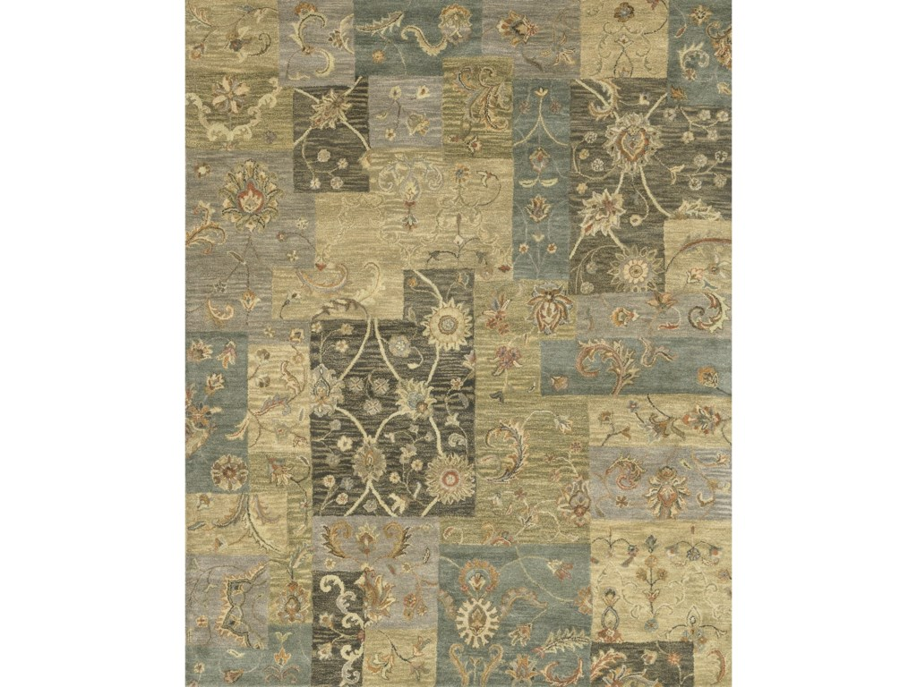 Maple 8 0 X 11 Area Rug By Loloi Rugs Collection