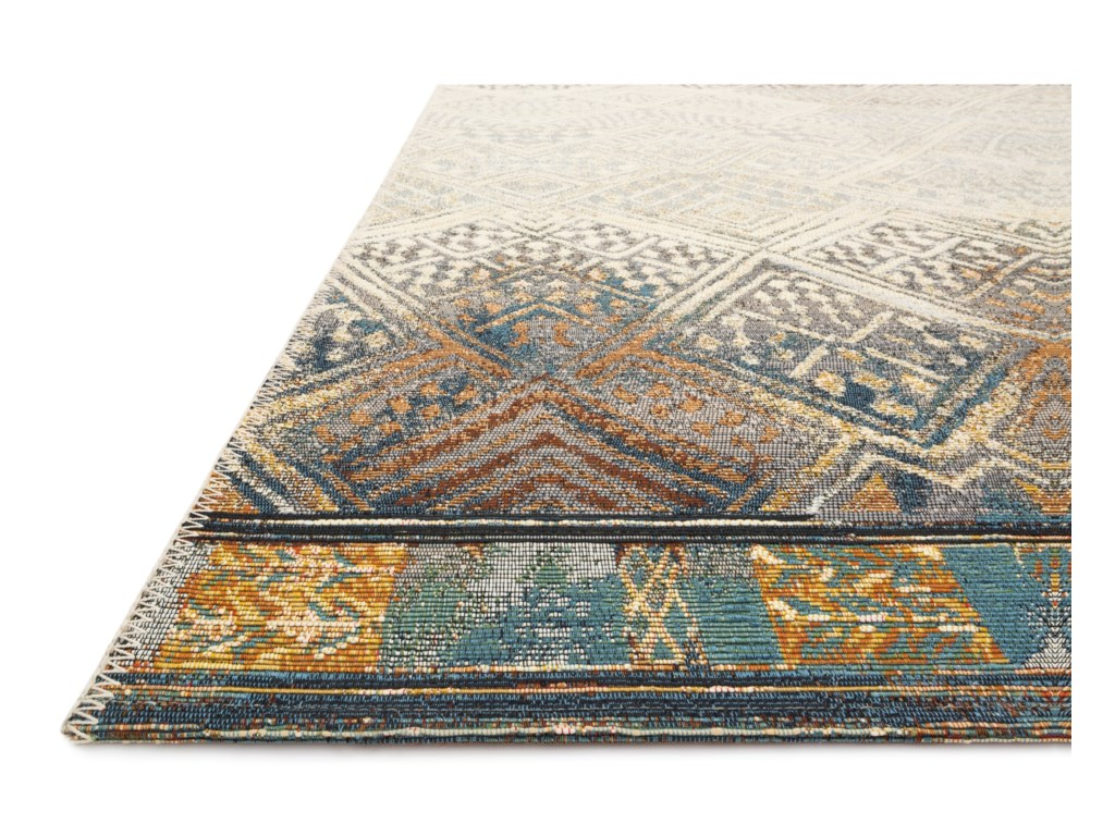 Reeds Rugs Mika2'5