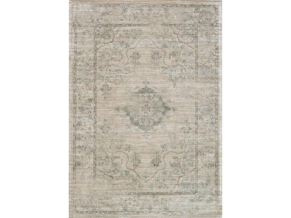 collections loloi joanna home rugs park lily magnolia collection designer by rug gaines