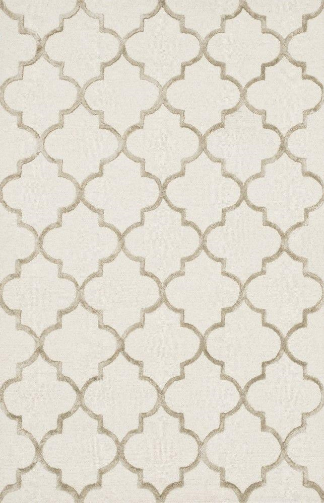 loloi rugs panache 9x13 rug - miskelly furniture - rug
