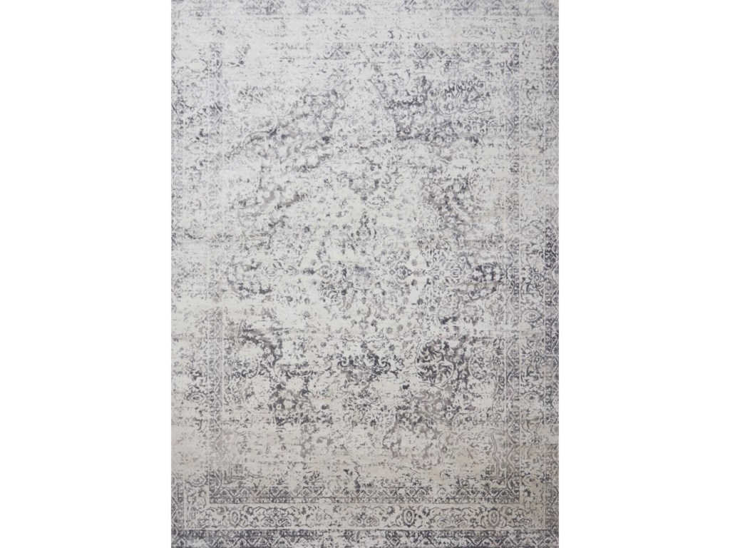 Loloi Rugs Patina5'-3