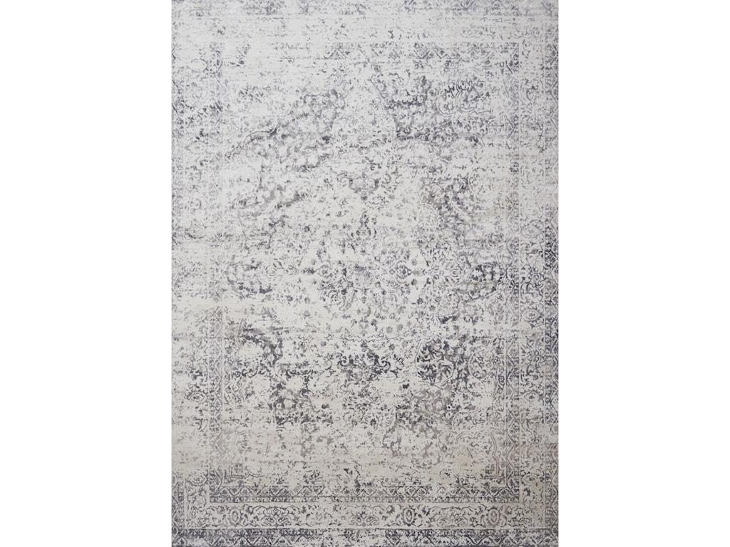 Reeds Rugs Patina7'-10