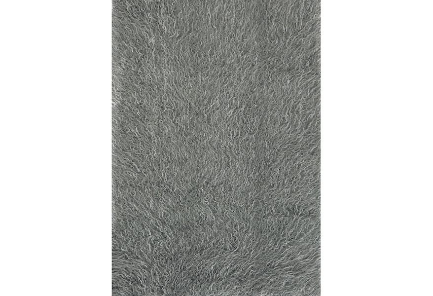 Loloi Rugs Petra 2 0 X 3 Grey