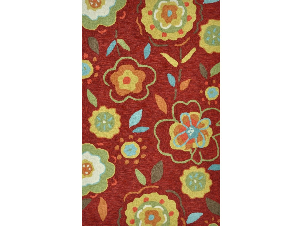 Summerton 2 3 X 9 Area Rug By Loloi Rugs