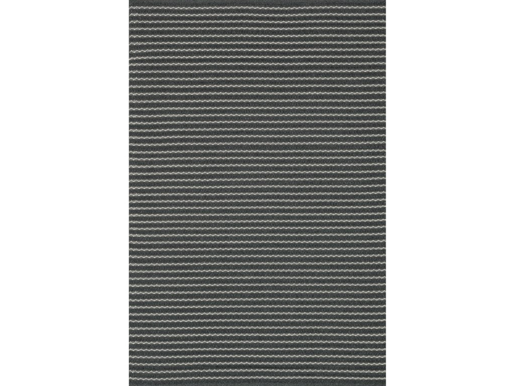 Loloi Rugs Terra5'-0