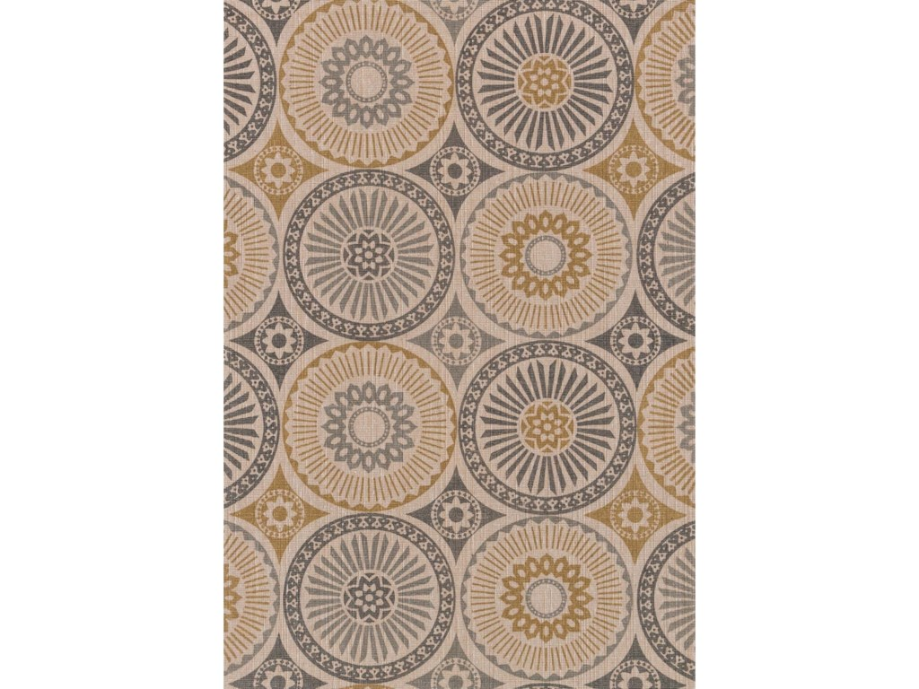 Loloi Rugs Vero 7 9 X 9 9 Area Rug Miskelly Furniture Rug