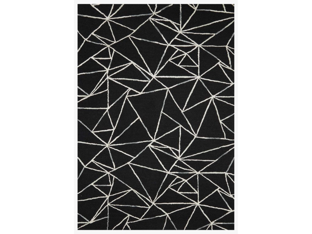 Reeds Rugs Verve5'0