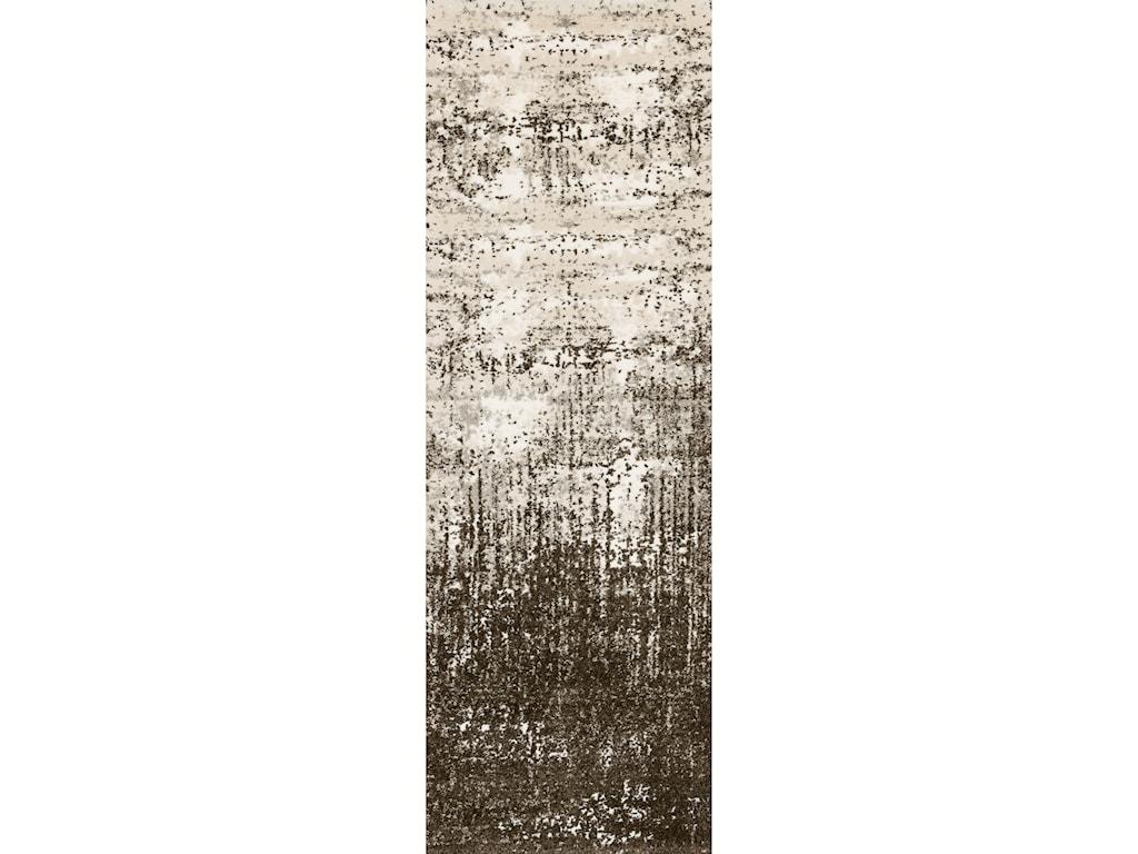 Reeds Rugs Viera8'11