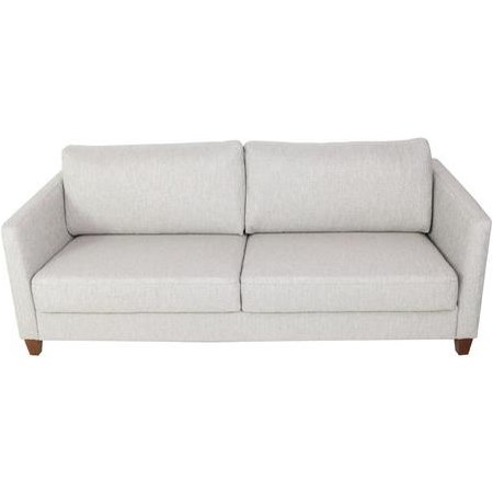 King Size Sleeper Sofa