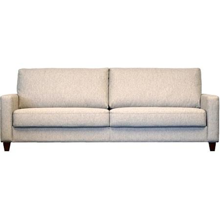 King Size Sofa Sleeper