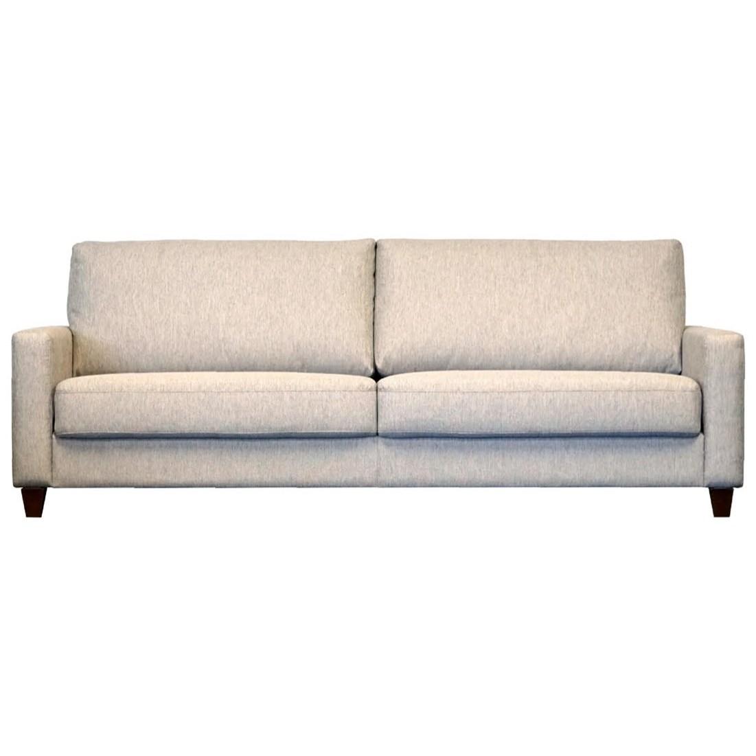 Luonto NicoKing Size Sofa Sleeper King ...