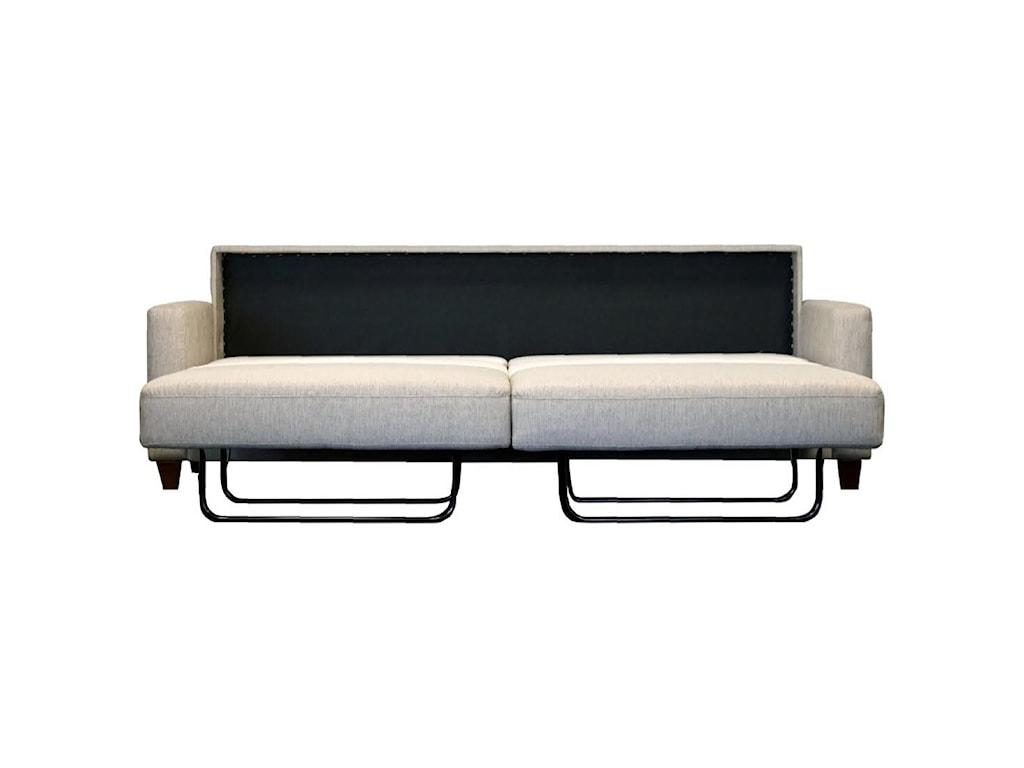 Luonto NicoKing Size Sofa Sleeper