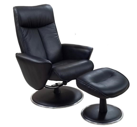 Mac Motion Chairs 2 Piece Recliner With Swivel Base By Mac Motion Chairs