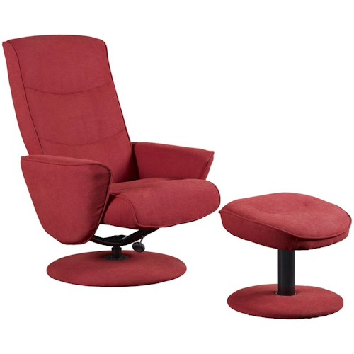 mac motion chairs mac motion chairs contemporary swivel recliner and