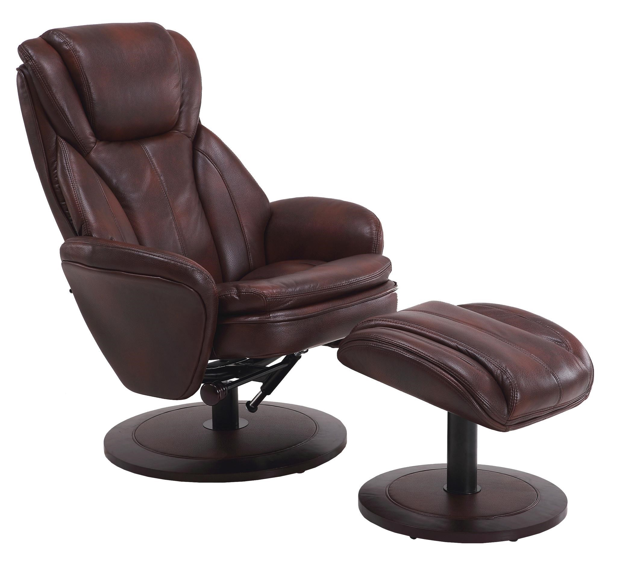 Mac Motion Chairs Mac Motion ChairsNorway Reclining Chair U0026 Ottoman