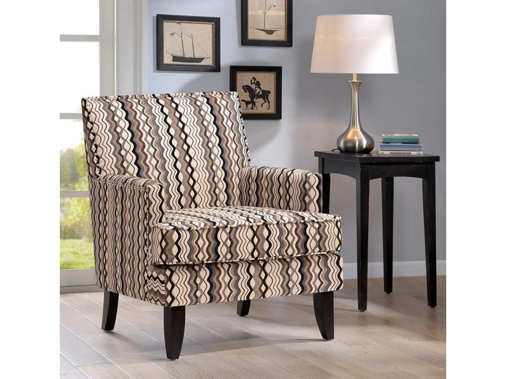 accent chairs armless accent chair rotmans upholstered chairs