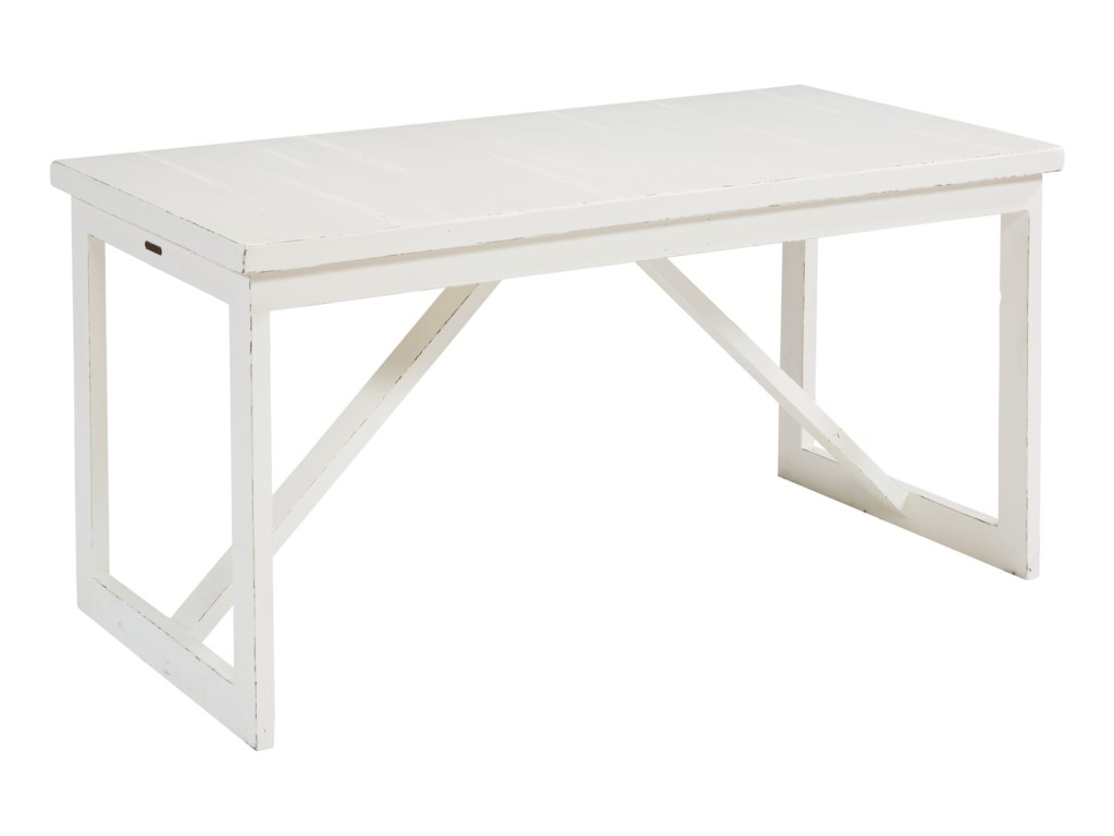 Magnolia Home By Joanna Gaines FarmhouseDansby Drawing Table