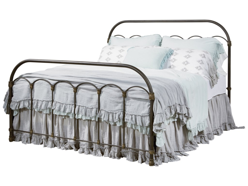 designs the bed frame beds product metal black josephine doorman