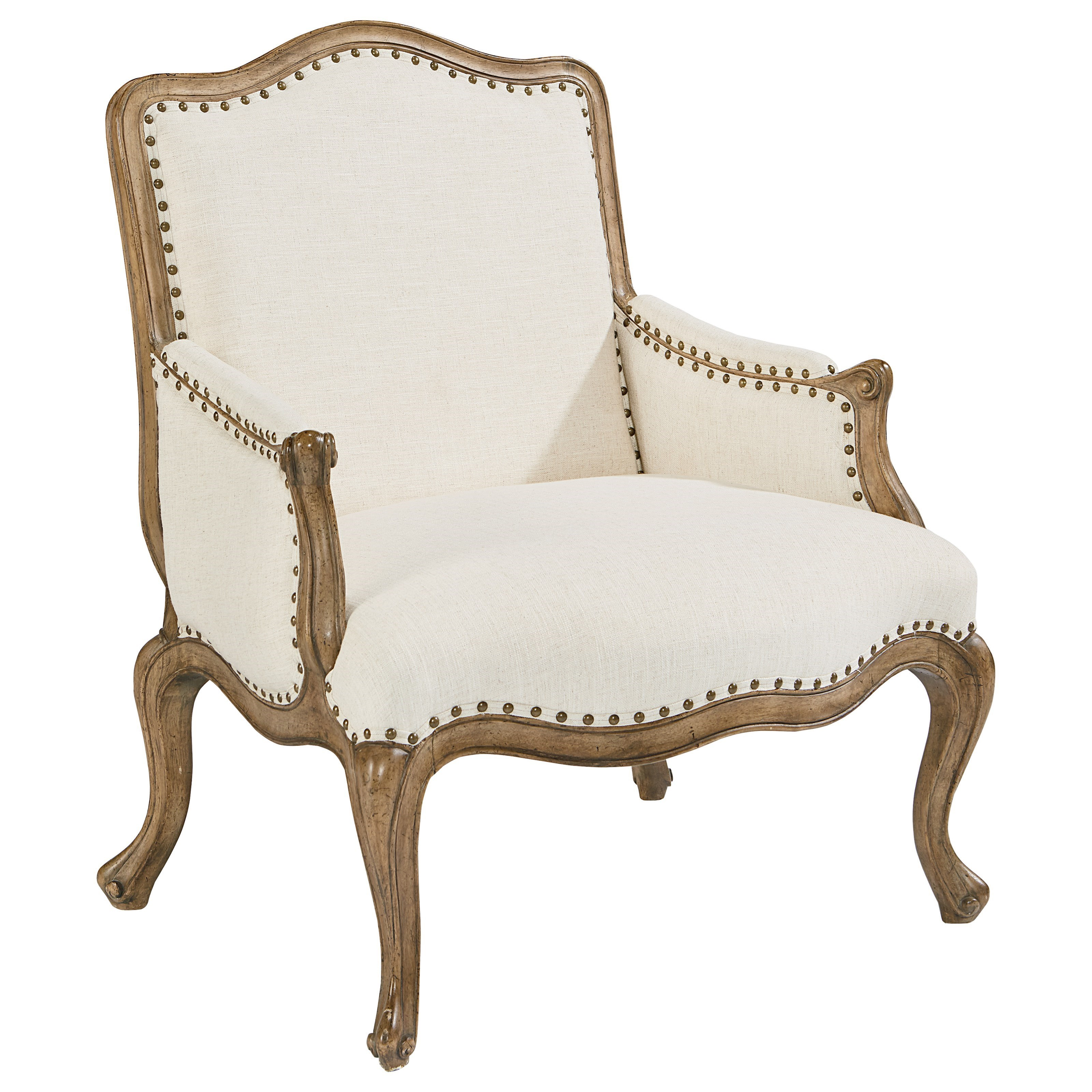 magnolia home by joanna gaines accent chairs reverie upholstered chair