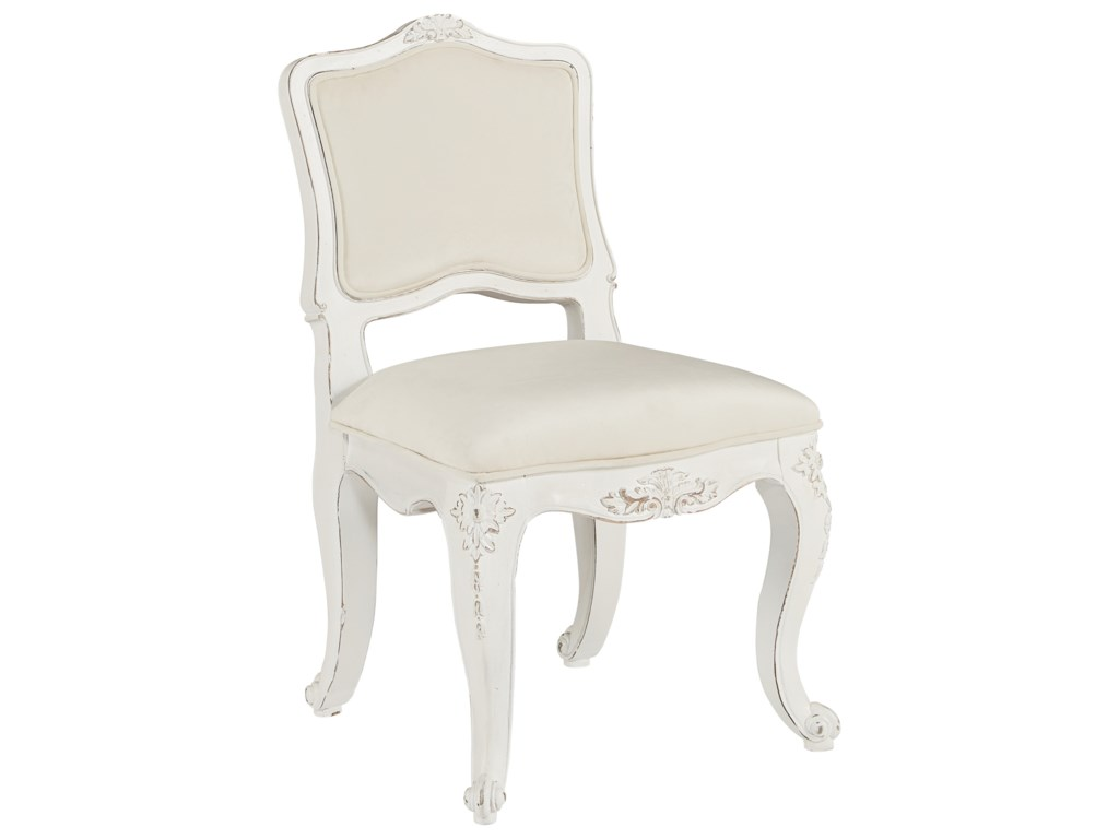 Magnolia Home by Joanna Gaines Accent ChairsYouth Chair