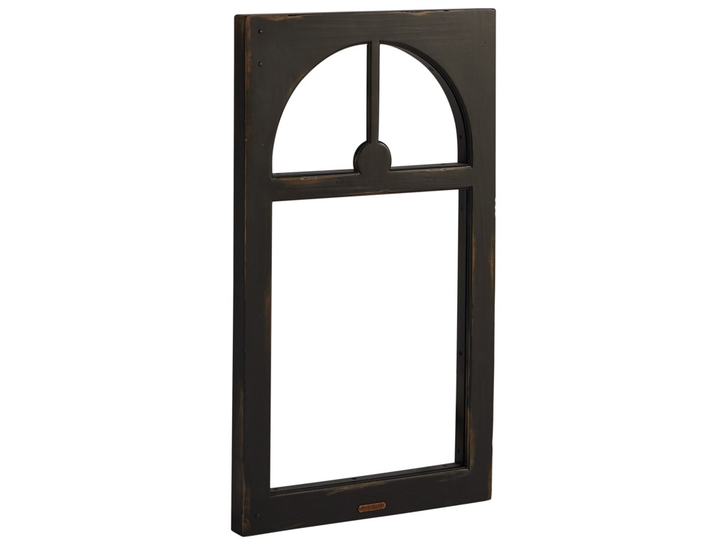 Magnolia Home by Joanna Gaines Accent ElementsDoor Frame