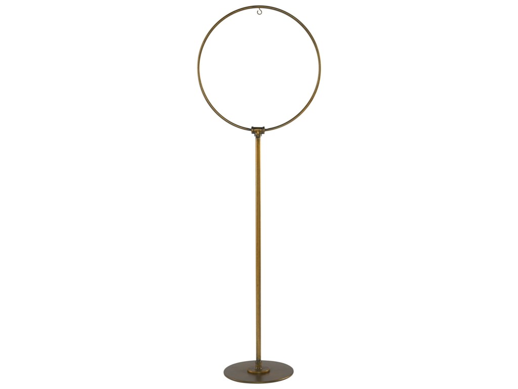 Magnolia Home by Joanna Gaines AccessoriesOlivia Tall Plant Stand
