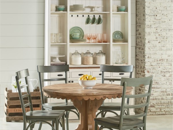 Casual Dining Room Group Tri Cities Johnson City Tennessee Casual Dining Room Group Store