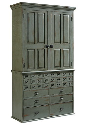 f at id entertainment chin for wardrobes hua storage l case pieces armoire century cabinet armoires furniture sale style