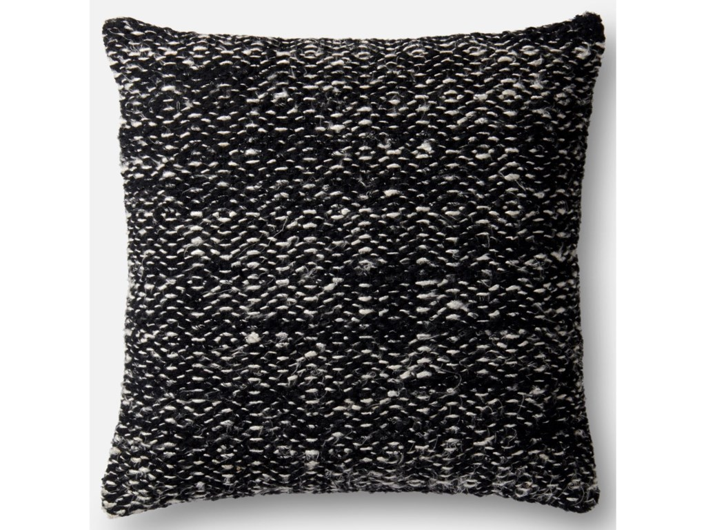 Magnolia Home by Joanna Gaines for Loloi Accent Pillows22