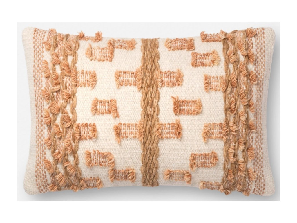 Magnolia Home by Joanna Gaines for Loloi Accent Pillows13