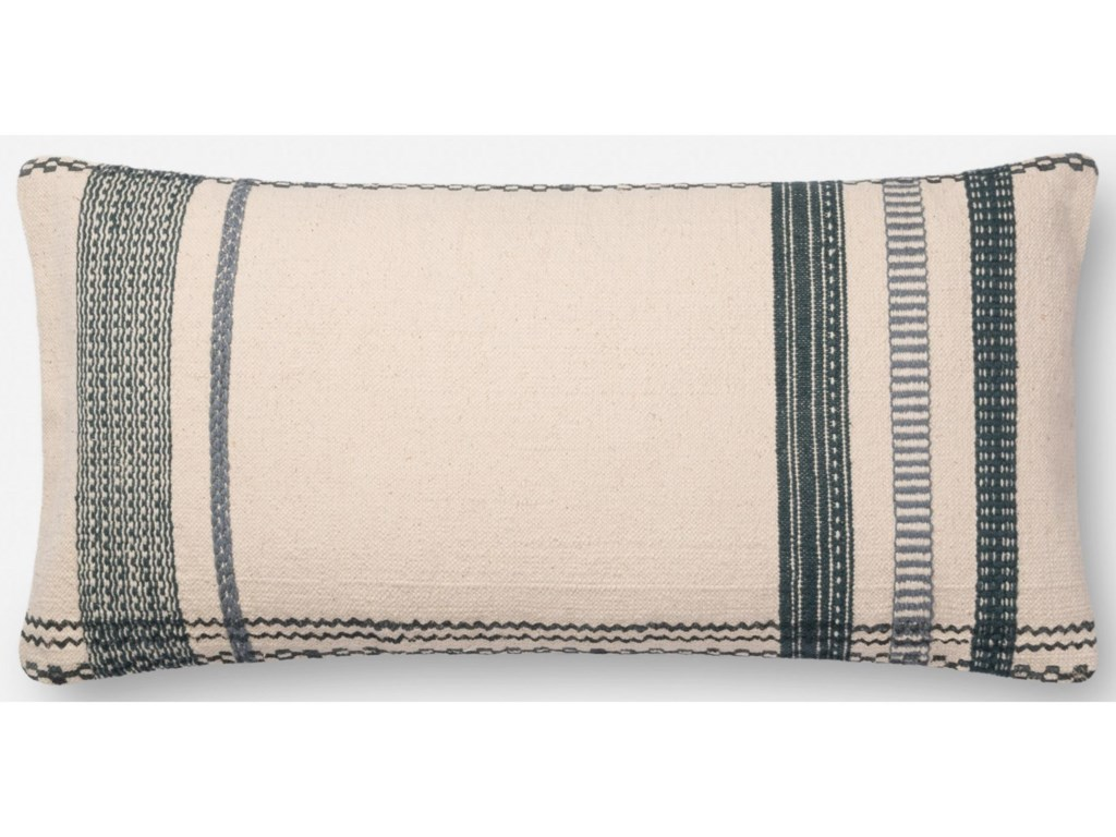 Magnolia Home by Joanna Gaines for Loloi Accent Pillows12