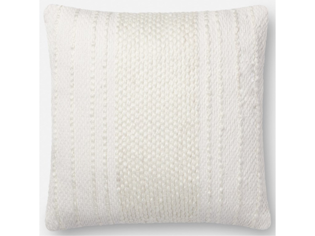 Magnolia Home by Joanna Gaines for Loloi Accent Pillows18