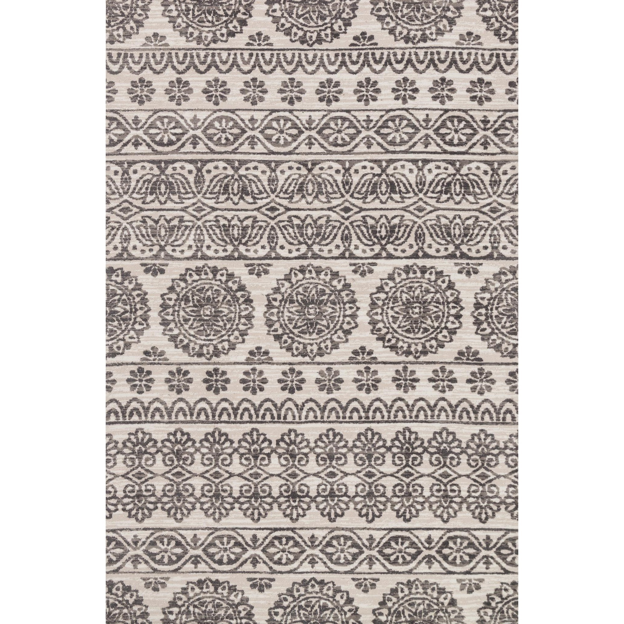 2 by 3 rug outdoor magnolia home by joanna gaines for loloi lotus 2 3