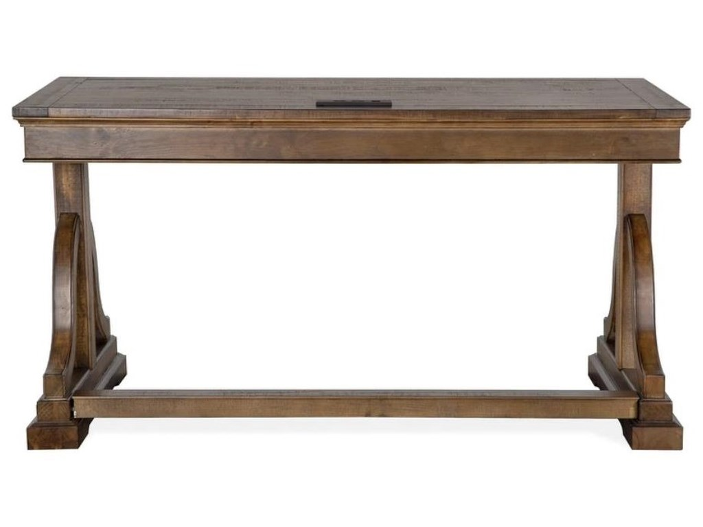 Magnussen Home Bay CreekWriting Desk