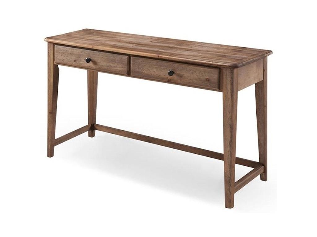 Magnussen Home BaytowneSofa Table