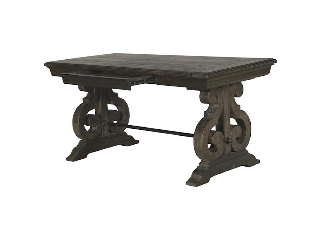Magnussen Home BellamyWriting Desk