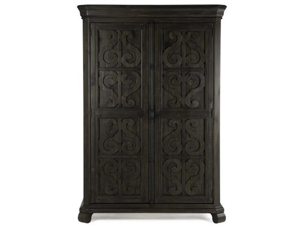 Magnussen Home BellamyDoor Chest