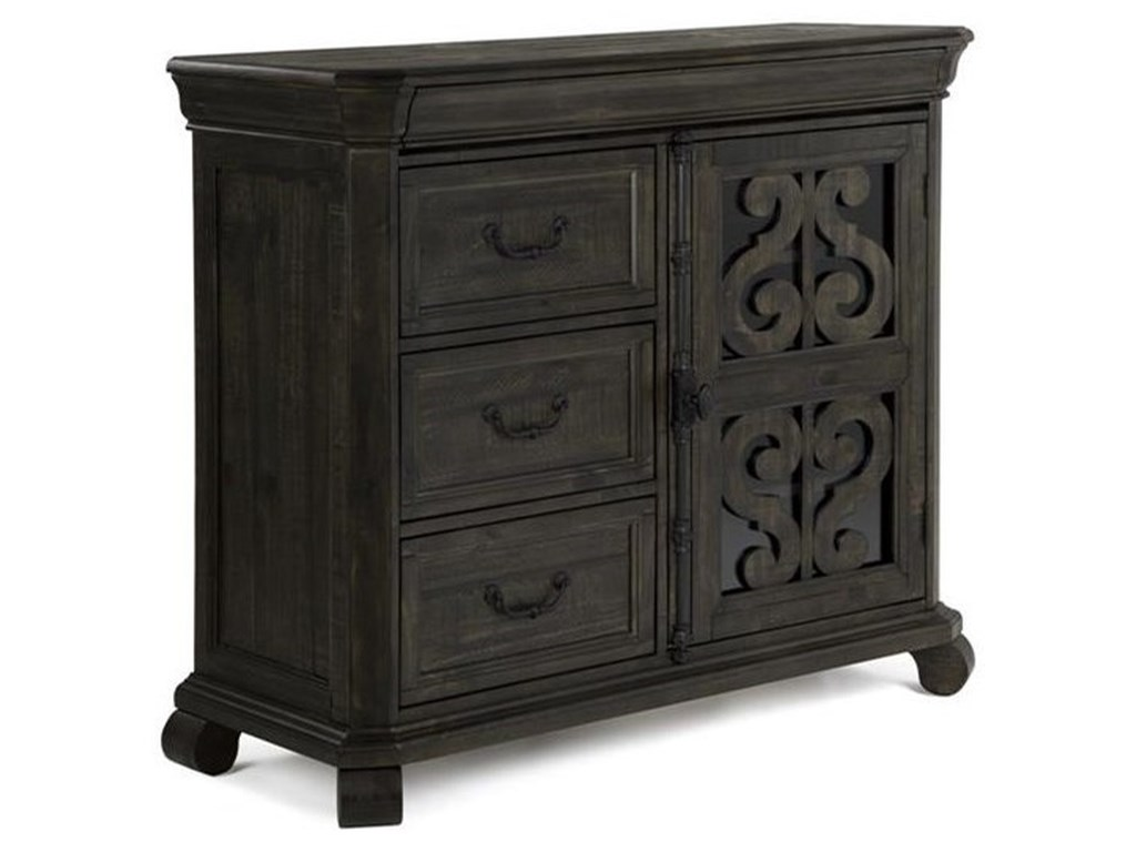 Magnussen Home BellamyMedia Chest