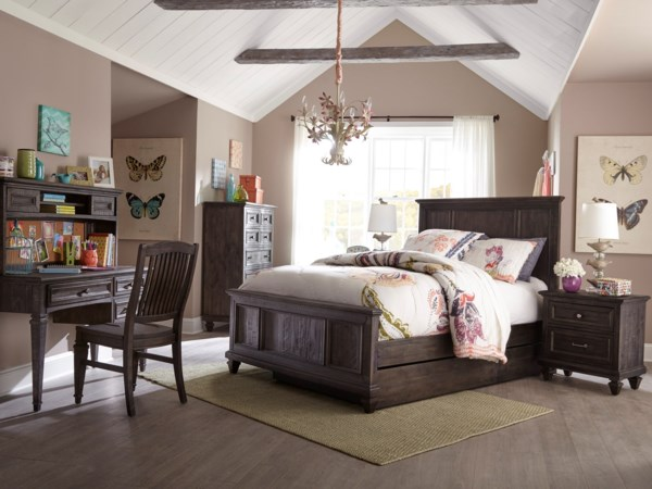 Bedroom Groups In Los Angeles Thousand Oaks Simi Valley