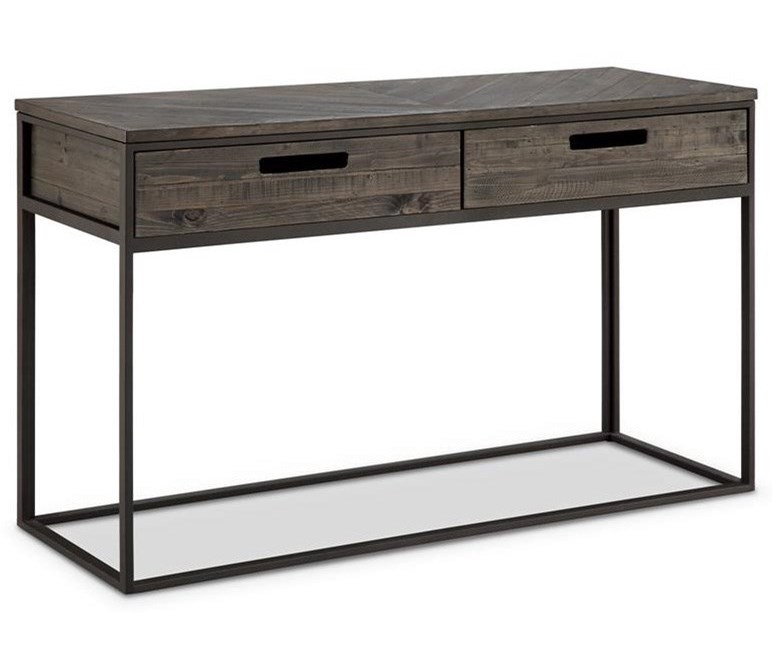 Magnussen Home ClaremontSofa Table