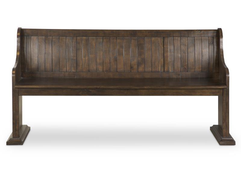 Merveilleux Reeds Furniture