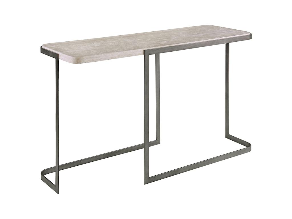 Magnussen Home DeatonRectangular Sofa Table