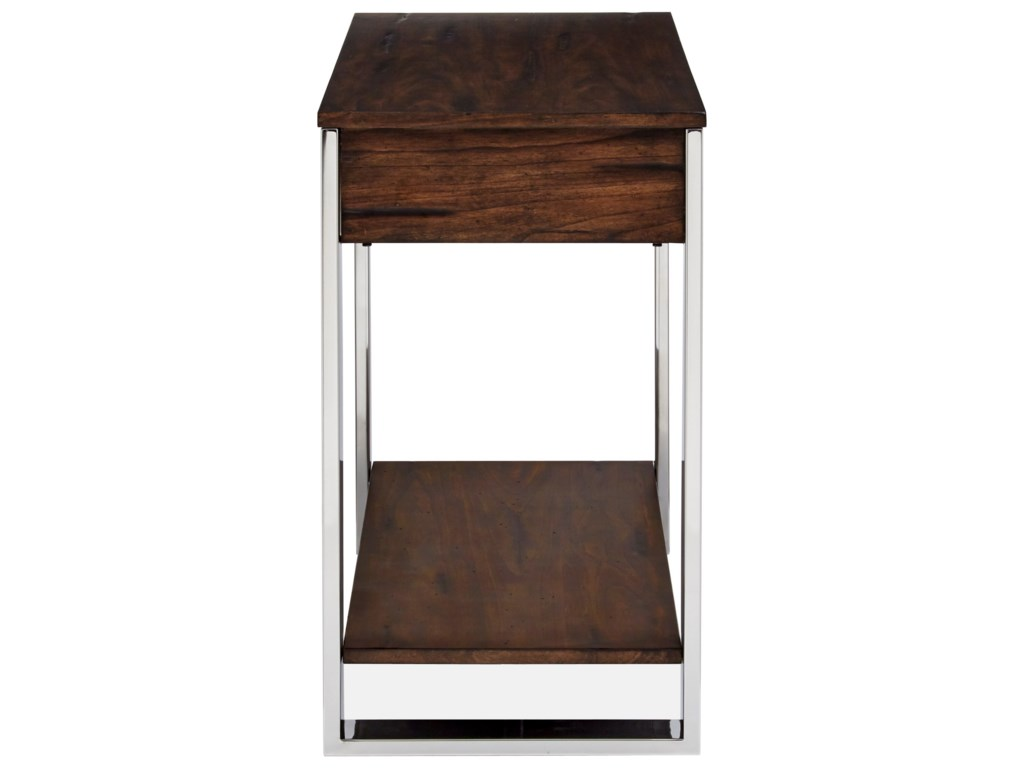 Magnussen Home DuvallSofa Table