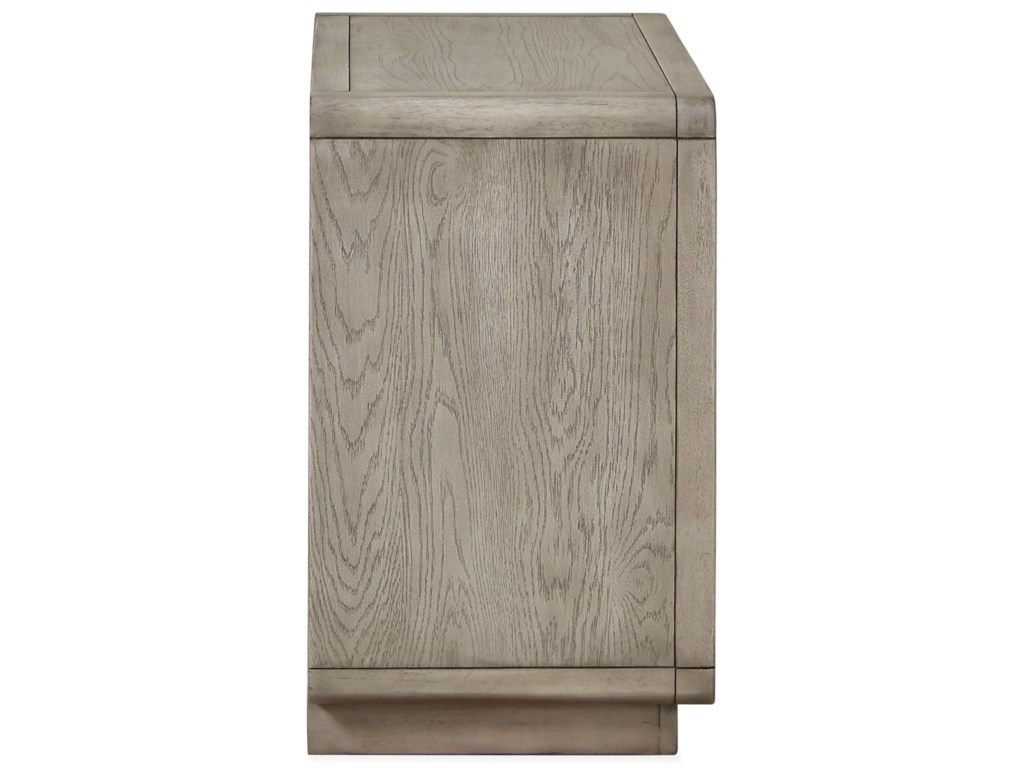 Magnussen Home PacificaBachelor Chest