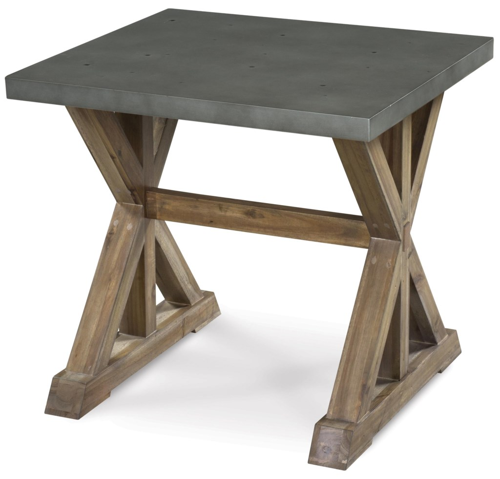 Popular 208 List Stone End Tables