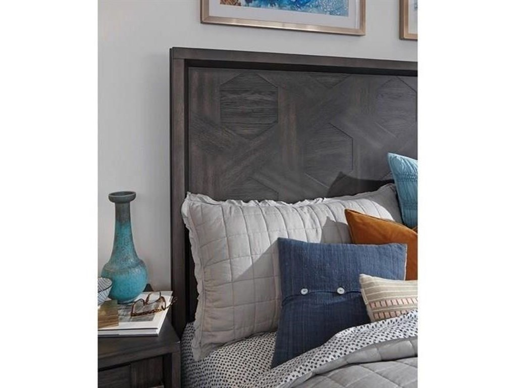 Belfort Select RidgewayCalifornia King Bed